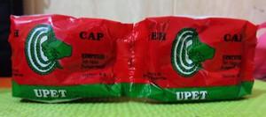 Teh Upet (Sachet)