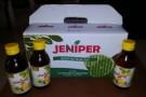 Sirup JENIPER (Siap Minum)