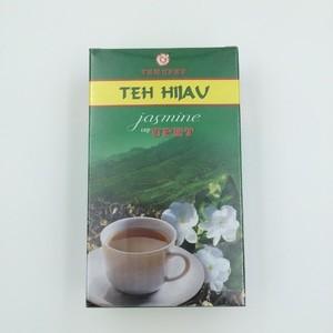 Teh Upet Premium